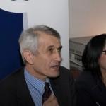 8.Mezinárodní a mezioborová konference o poruchách příjmu potravy 2011